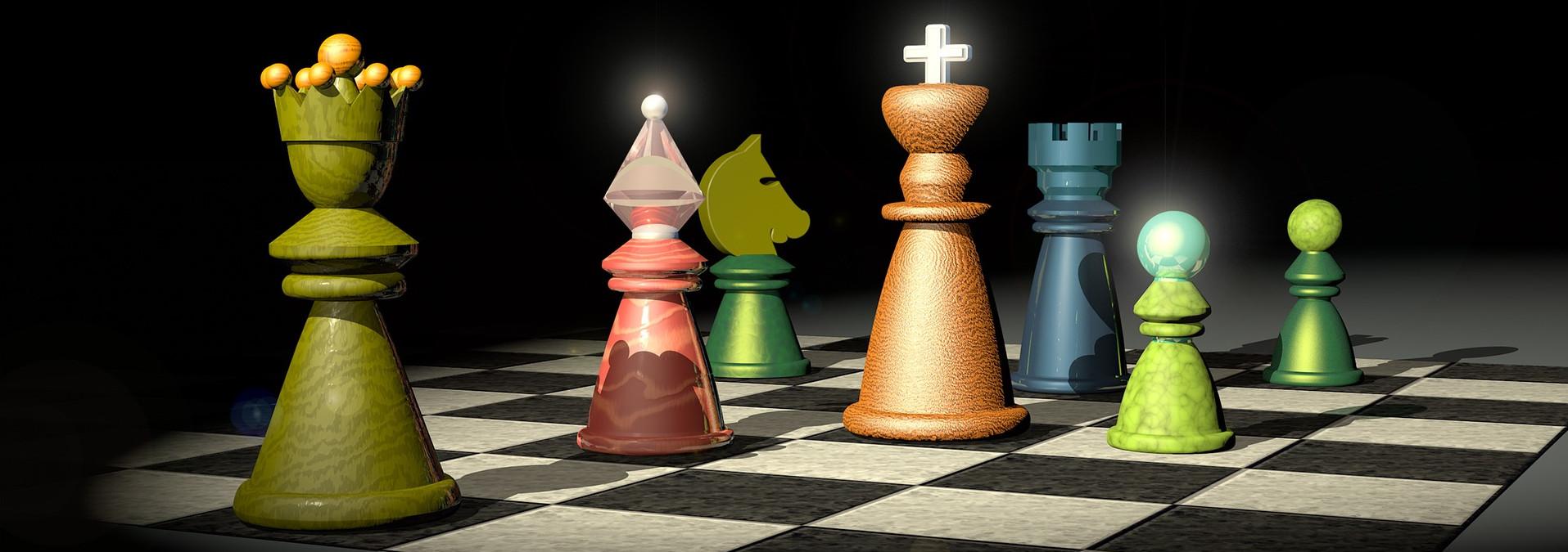 Konflikte in Familienunternehmen | Standfest Unternehmensberatung
