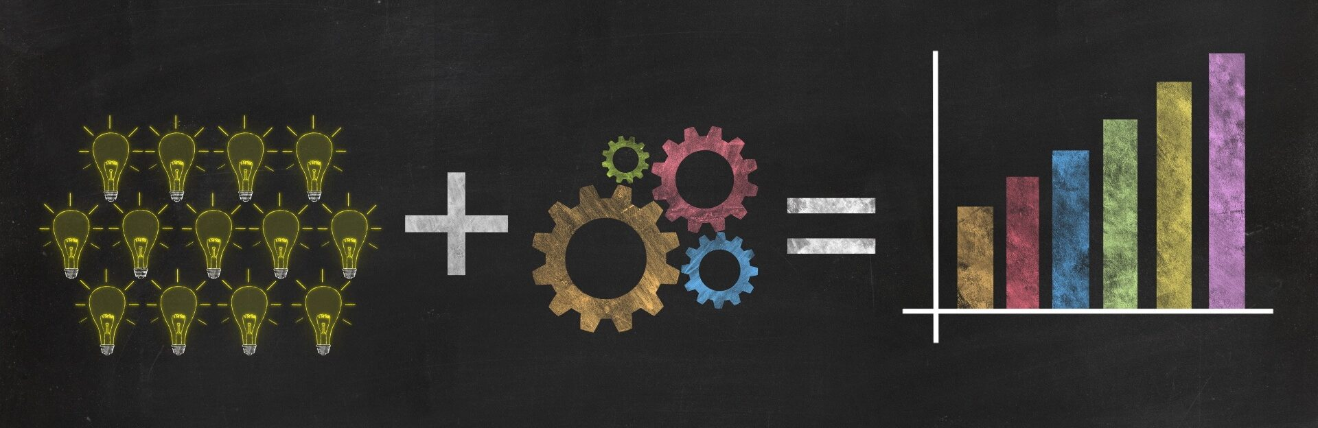 Produktionsberatung KVP | Standfest Unternehmensberatung