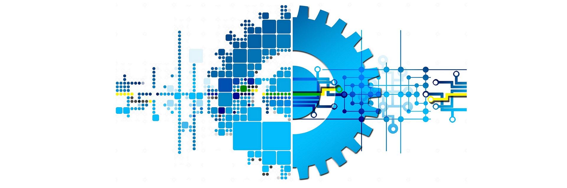 Produktionsberatung | Standfest Unternehmensberatung